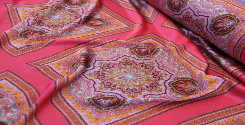 Textilmania Sklep Internetowy Z Tkaninami